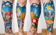 leg-tattoos-32