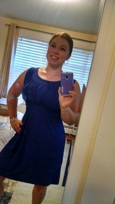 LOVE the dress!!!!