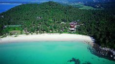 Catch Beach Club on Surin was one of the first in a new wave of Phuket beach clubs.