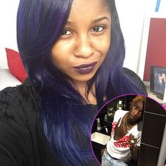"""Reginae Carter POPS Off At Young Thug Over 'Carter 6' Album + Marvin Gaye's Family After T.I. For """"Blurred Lines"""" Royalties"""