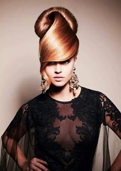 Big #hair