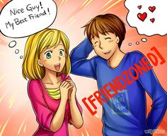 The Girlfriends Blog: She's Just Not That Into You