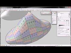QuadFace Tools | SketchUp Extension Warehouse Uv Mapping, Cgi, Warehouse, Maya, Maya Civilization, Barn, Storage Room, Syllable, Container Homes