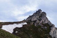 https://flic.kr/p/LsSd3W | 160641  Springtime in the Dolomites