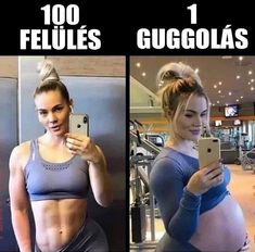 Focus on the correct exercises little sisters 🥊 😉😂 . Funny As Hell, You Funny, Funny Jokes, Funny Stuff, Funny Images, Best Funny Pictures, Gym Frases, Pregnancy Humor, Intense Workout
