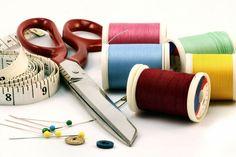 http://www.leffetcrea.com/wp-content/uploads/2008/04/couture1.jpg | Pour une bonne organisation de l'après-midi, merci de bien vouloir s ...