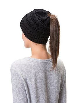4a906918c 249 Best Hats images in 2019