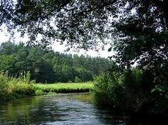Country Roads, River, Outdoor, Outdoors, Outdoor Living, Garden, Rivers