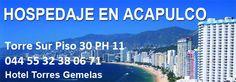 DISFRUTA TU ESTADÍA EN ACAPULCO CON LA MEJOR VISTA AL MAR @ubiktdf #Ubiktdf  #Directorio #Anuncio #Publicidad #Informacion #clientesfelices #Turismo #Vacaciones #Acapulco #Playa #Hospedaje #Viajes #Mexico #DistritoFederal #MasClientes #HechoEnMexico #Empresa #Producto #Servicio #Atencion #DF #Comercios #RedesSociales #DirectorioComercial