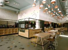 14 Interior Design Ideas Design Interior Interior Design