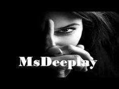 Алена Свиридова - Будет Так Всегда (Maxim Andreev Nu Disco Mix)
