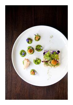 11e664d296ce495e-Prospect_Restaurant_0004.jpg