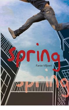 Buy Spring (CAPS) by Fanie Viljoen and Read this Book on Kobo's Free Apps. Discover Kobo's Vast Collection of Ebooks and Audiobooks Today - Over 4 Million Titles! Back To School, Audiobooks, This Book, Cap, Reading, Spring, Afrikaans, Free Apps