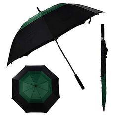 Custom Mississippi State Flag Compact Travel Windproof Rainproof Foldable Umbrella