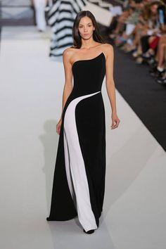 Haute Couture!!!! Mi próximo vestido de gala