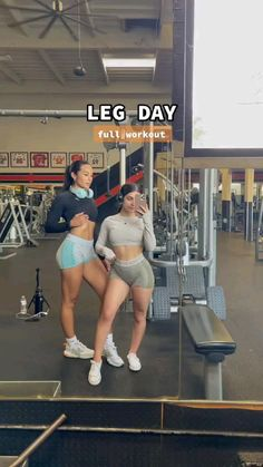 Leg And Glute Workout, Lower Belly Workout, Gym Workout Tips, Workout Challenge, Workout Videos, Workout Board, Aerobics Workout, Butt Workouts, Women's Fitness