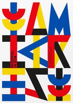 Posterino | искусство плаката  Studio Feixen