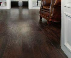 Best to Worst: Grading 13 Basement Flooring Ideas