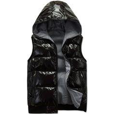 Gorilla Track Jacket w Tags | Jackets, Designer streetwear