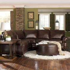 20 Elegant Living Room Colors Schemes Ideas Home Living Room