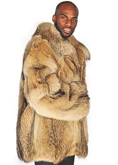 fur fashion directory is a online fur fashion magazine with links and resources related to furs and fashion. furfashionguide is the largest fur fashion directory online, with links to fur fashion shop stores, fur coat market and fur jacket sale. Mens Winter Fashion Jackets, Winter Outfits Men, Outfit Winter, Winter Clothes, Jacket Style, Fur Jacket, Jacket Men, Mens Fur, Fur Fashion