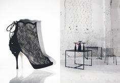 Fiocca Studio © Rob Fiocca www.fioccastudio.com Lifestyle, Studio, Boots, Heels, Fashion, Crotch Boots, Heel, Moda, Fashion Styles