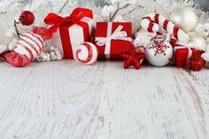 Christmas - magic christmas, merry christmas, christmas, xmas