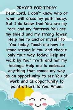 Good Morning Prayer, Good Morning Friends, Morning Prayers, Good Morning Quotes, New Years Prayer, Prayer For Today, Good Prayers, Special Prayers, Bible Quotes