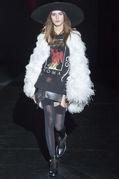 Fausto Puglisi Fall 2017 Ready-to-Wear Collection Photos - Vogue