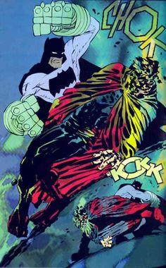 The_Dark_Knight_Strikes_Again_1_pg74.jpg (500×806)