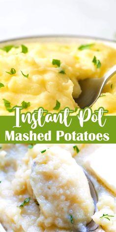 Most Delicious Recipe, Delicious Dinner Recipes, Brunch Recipes, Easy Recipes, One Pot Meals, Easy Meals, Food Videos, Recipe Videos, Good Food