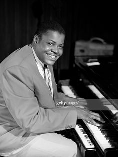 Image result for Oscar Peterson  1967