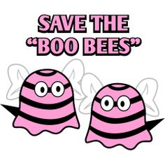 Save the boo bees breast cancer Womens Apparel. Breast Cancer Quotes, Breast Cancer Shirts, Breast Cancer Survivor, Breast Cancer Awareness, Mom And Me Shirts, Pink Shirts, Women's Shirts, Mammogram Humor, Curves Quotes