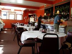 Dusmesh Indian Restaurant