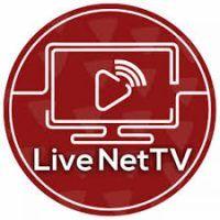 تحميل برنامج لايف نت تيفي Live Net Tv لمشاهدة القنوات Ad Free Streaming Tv Free Tv Streaming Watch Live Tv