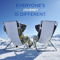 Everyone's journey is different.  -  https://amroud.jeunesseglobal.com/en-US/