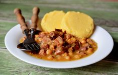 Gnocchi, Risotto, Ethnic Recipes, Food, Red Peppers, Essen, Meals, Yemek, Eten