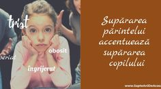 Kids And Parenting, Emo, Education, Quotes, Quotations, Emo Style, Onderwijs, Learning, Quote