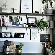 Ana ▪️ (@homedesignbyana) • Instagram-Fotos und -Videos Challenge, Office Desk, Gallery Wall, Inspiration, Instagram, Diy, Furniture, Videos, Home Decor