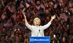 More than 50% of voters in a fresh poll stated that they plan to vote for…