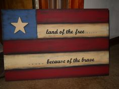 A wonderful patriotic design for even beginning painters, includes line drawings written instructions and photos. I used all DecoArt Americana Colors on wood. Ready for instant download.