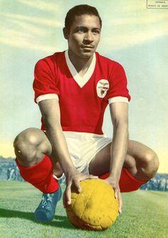 Mario Coluna