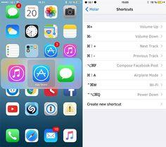 5 Tweak mới nhất và siêu hữu ích dành cho iOS 9 hiện nay 3