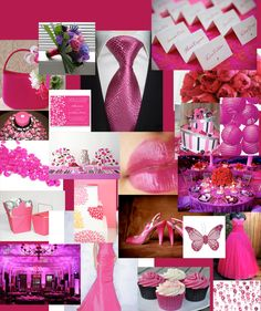 Pink wedding theme ideas ‹ ‹ Designer Chair Covers To GoDesigner