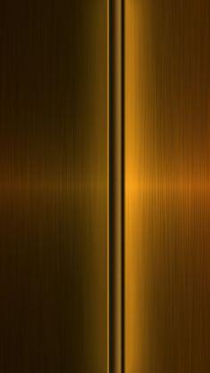 Black And Gold Wallpaper Gold Wallpaper 4k, Golden Wallpaper, Phone Wallpaper Design, Abstract Iphone Wallpaper, Samsung Galaxy Wallpaper, Cellphone Wallpaper, Mobile Wallpaper, Beautiful Wallpaper Images, Wallpaper Images Hd