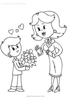 Sevgi duygu kavramı çalışma sayfası. Free love worksheets download printable. Hoja de trabajo de concepto de amor. Концепция листа любви.
