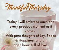 8 Best Thursday Images Good Morning Thursday Thursday Greetings