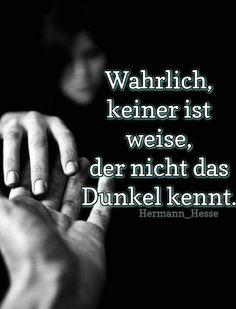 Hermann Hesse - Über Das Glück