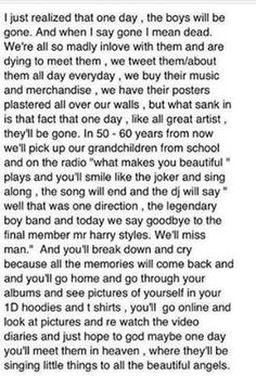 WHY WOULD YOU WRITE SOMETHING LIKE THAT?GO SIT IN THE CORNER AND THINK ABOUT WHAT YOU'VE DONE.