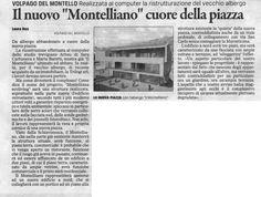 Pdr Ex Montelliano